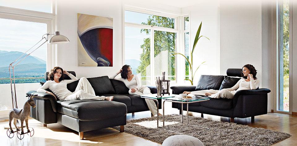 mbelhuser freiburg good perfect with mbelhuser freiburg good large size of wohnwand modern. Black Bedroom Furniture Sets. Home Design Ideas