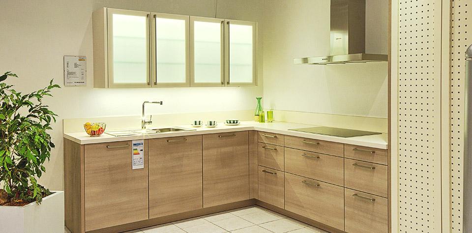 k chenstudio hettiger bad krozingen bei freiburg im breisgau. Black Bedroom Furniture Sets. Home Design Ideas